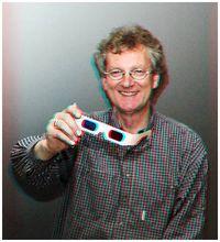 Jan-Dierk Borgmann