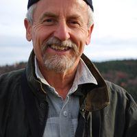 Jan Golczyk