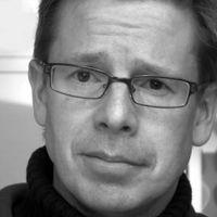 Jan Kellgren