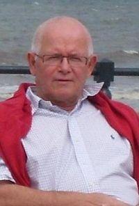 Jan Lefers