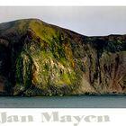 Jan Mayen 2