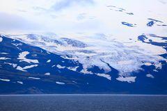 Jan-Mayen-Passage