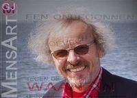 Jan Mensink