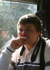 Jan Neider