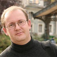 Jan Oliver Koch