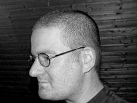 Jan-Oliver Scharf