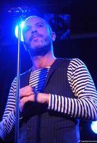 Jan Plewka singt Simon & Garfunkel_2013