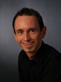 Jan Reinholz