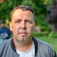 Jan Rennert