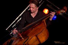 Jan Roder