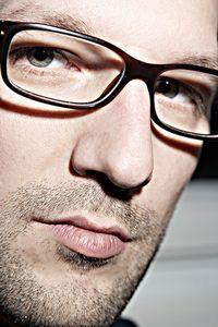Jan Schütz