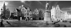 Jan van Eyck-Plein