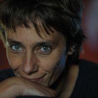 Jana Behr
