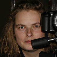Jana Engelmann