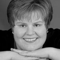 Jana Gaunitz