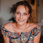 Jana Rahma by Johanna Passon