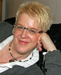 JanaWetzel