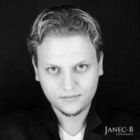 Janec-B Fotografie