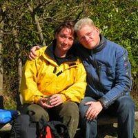 Janet Und Torsten Dalichow
