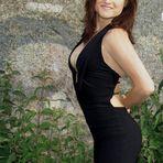 Janette outdoor