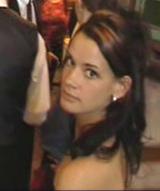 Jani Backhaus