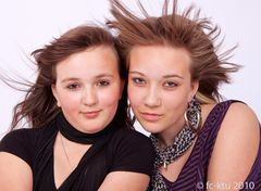 Janice & Joyce (1)