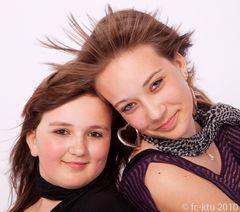 Janice & Joyce (2)