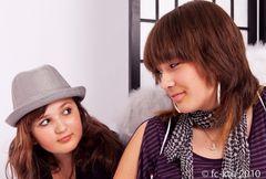 Janice & Joyce (5)