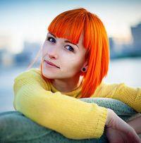 Janika Fotografie
