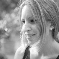 Janina Schubert
