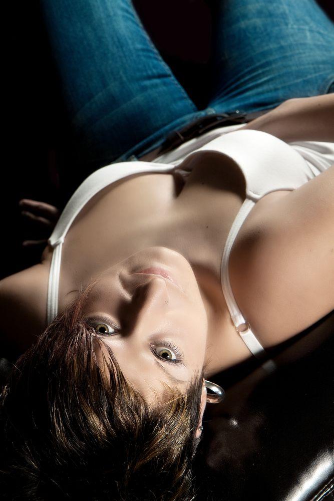 Janine 06