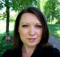 Janine Hildebrandt