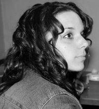 Janine Sarah Sybertz