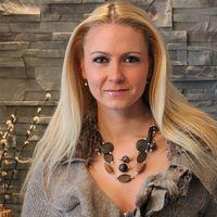 Janine Stadlik