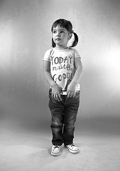 Janja at age3_02