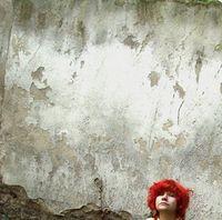 Janna Klee