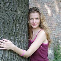 Janna Sitovska