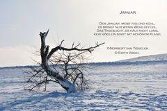Januar...