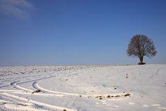 Januar 2009