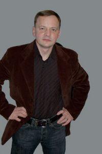 Janusz Jaskowiec