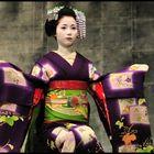 Japan / Kyoto / Geisha 2_5