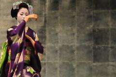 Japan / Kyoto / Geisha 3_5