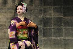 Japan / Kyoto / Geisha 4_5