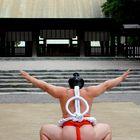 JAPAN MOMENTS 1980-2015 - Bild 161