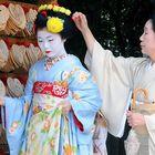 JAPAN MOMENTS 1980-2015 - Bild 225