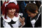 Japan-Tag 2013_5