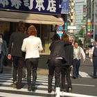 Japanese Beatles?!