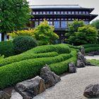 Japanischer Garten (7)