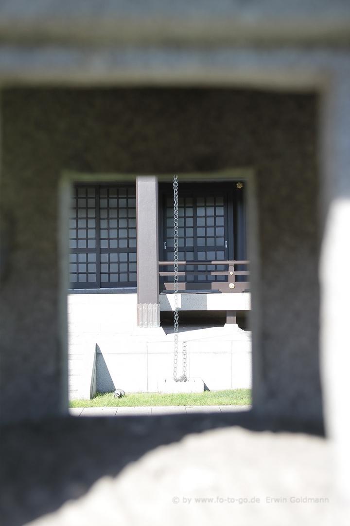 # japanischer Garten Düsseldorf 5 #