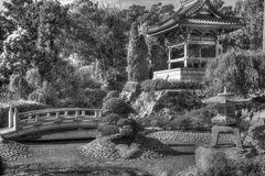 ' Japanischer Garten Düsseldorf '